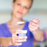 Is Yoghurt Good for Allergies?