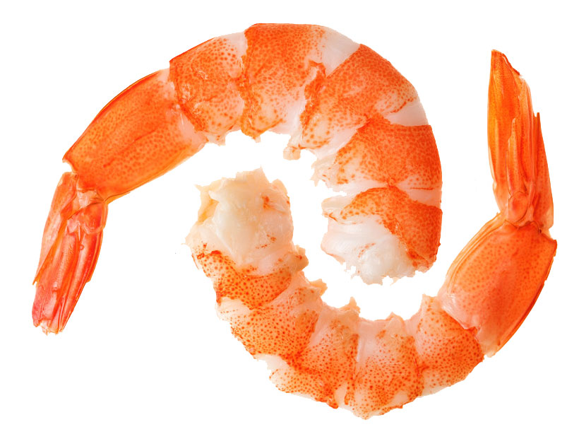 Shellfish allergy allergies and health for Fish allergy home remedy