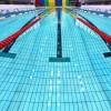 Swimming pool chlorine allergy